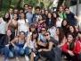 Erasmus plus Italy 2015