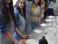 Erasmus plus italia pureza de maria 20150416_143124.jpg