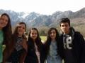 Erasmus plus italia pureza de maria IMG-20150417-WA0001.jpg