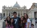 Erasmus plus italia pureza de maria IMG-20150418-WA0009.jpg