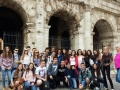 Erasmus plus italia pureza de maria IMG-20150418-WA0013.jpg