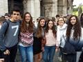 Erasmus plus italia pureza de maria IMG-20150418-WA0016.jpg
