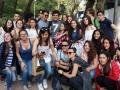 Erasmus plus italia pureza de maria IMG-20150418-WA0018.jpg