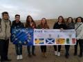 Erasmus scotland pureza de maria inca 21 .jpg