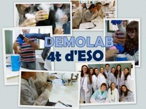demolab_4ESO