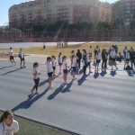 Atletismo 4
