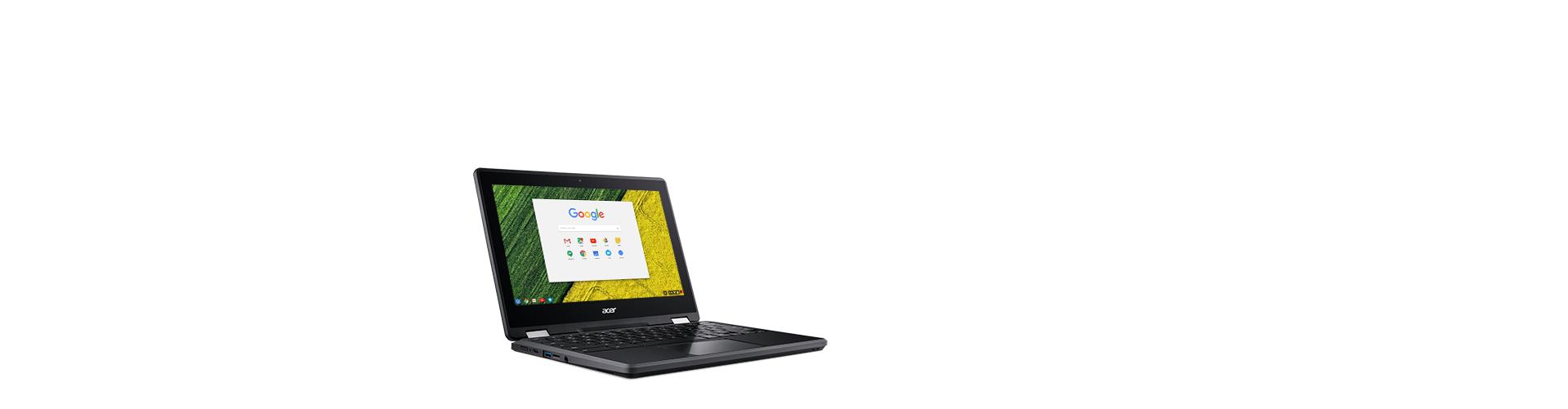 Venta Chromebook